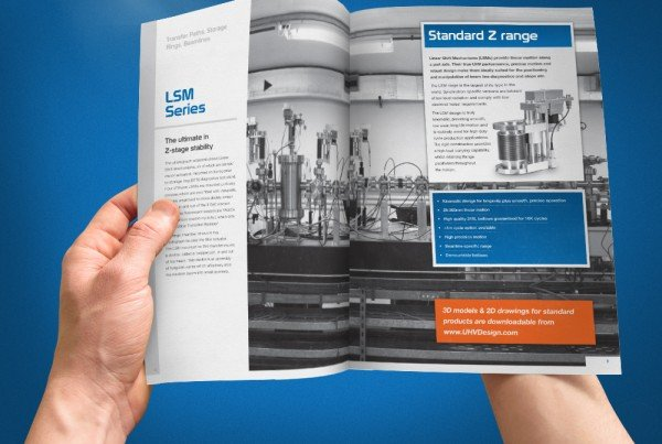 UHV_Synch_Brochure
