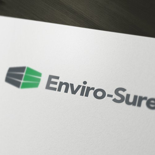 Envirosure Environmental Logo