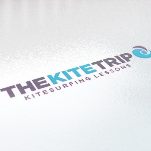 Logo Design in Brighton by Tyler Consultants