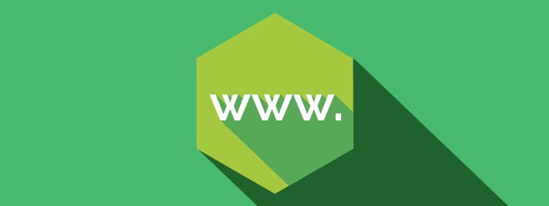 TCmarketing Website Icon