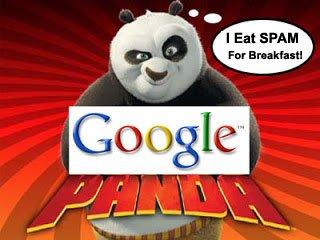 posizionamento in Google