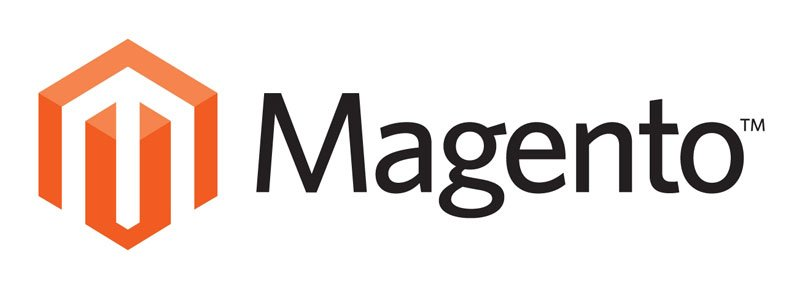 Magento Go Alternatives