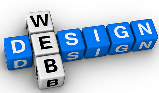 Brighton web design