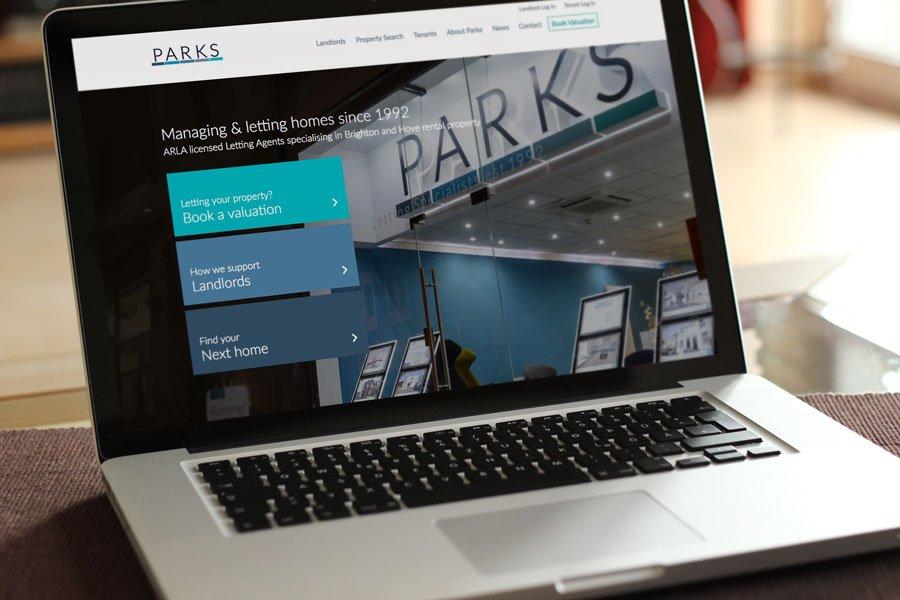 parks_mockup