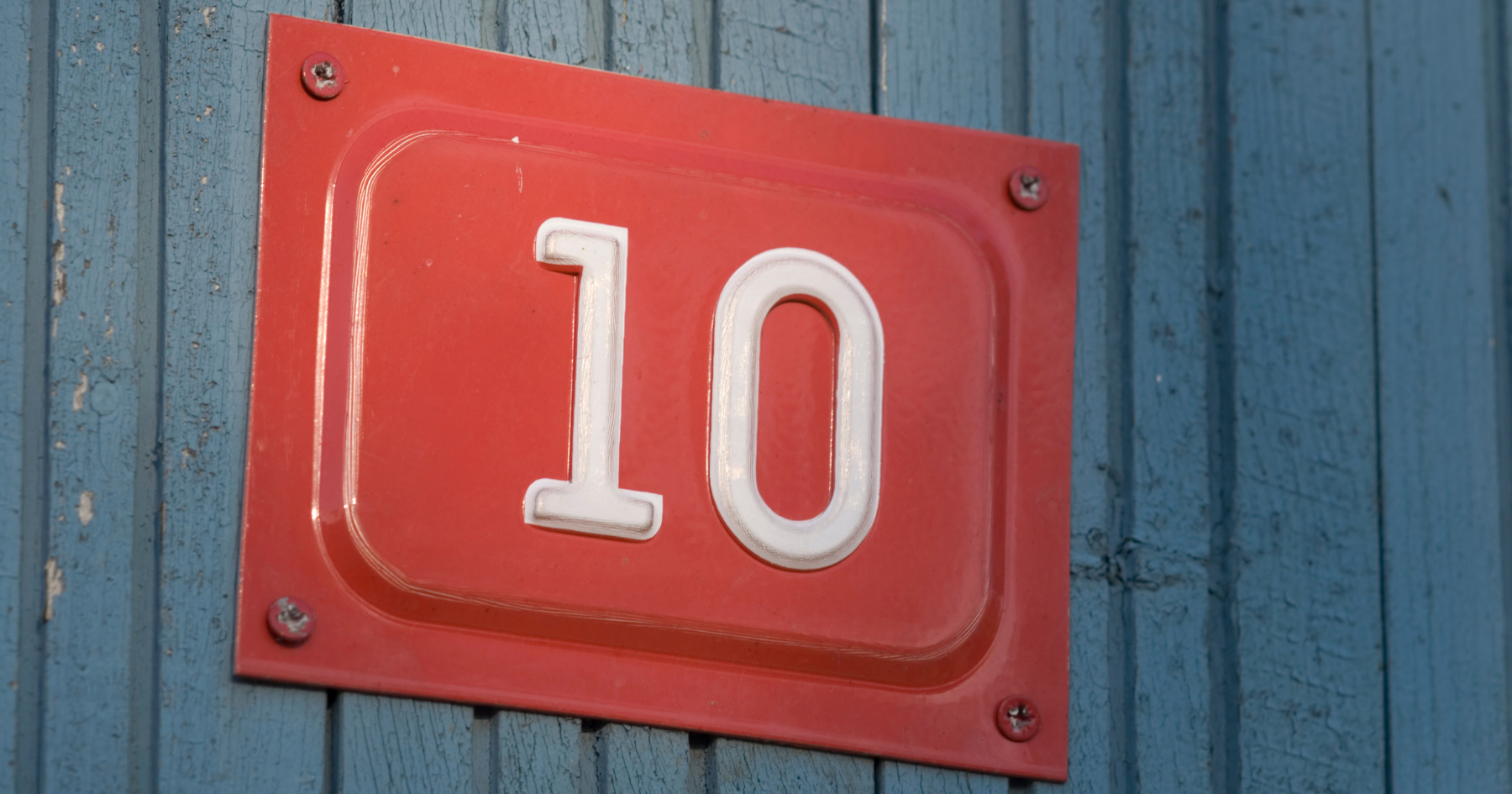 10 things you need to know about TC Marketing