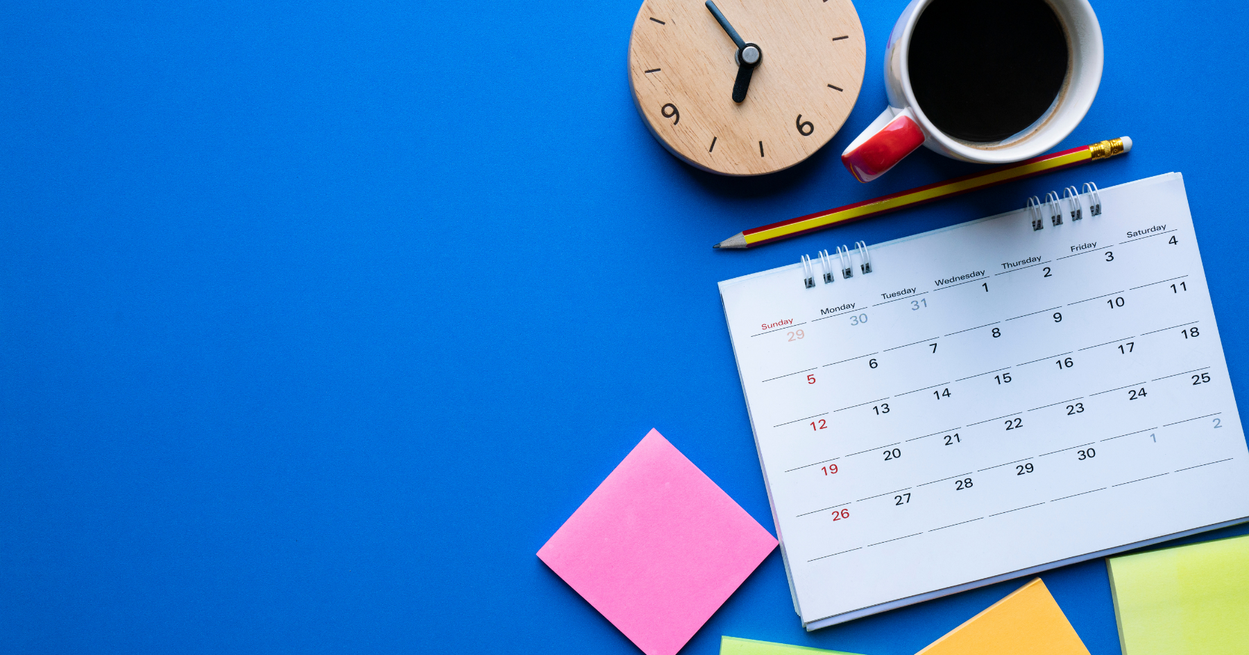 Why to avoid launching your website on a Friday!