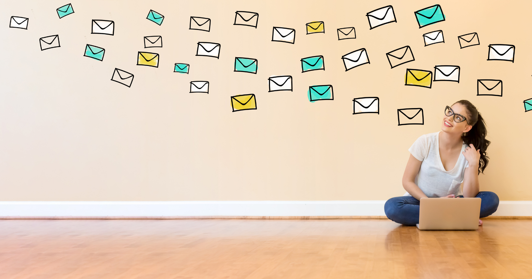Best Subject Line Practices For Email Marketing