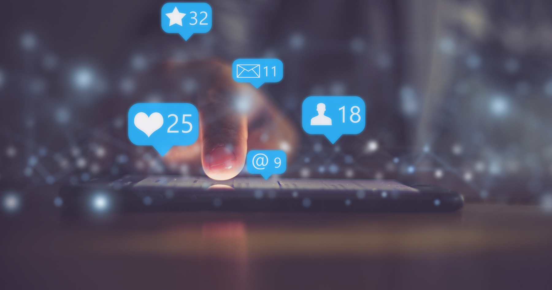 Cheapest social media platforms and what they have to offer