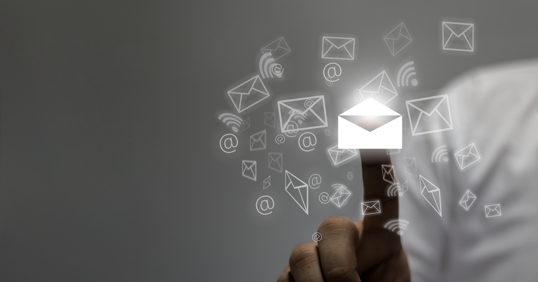 When should you send an email campaign?